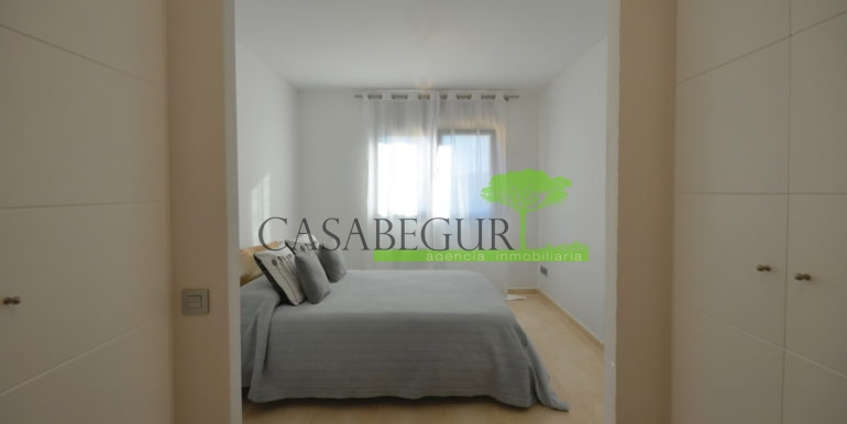 ref-1252-villa-for-sale-es-valls-sa-riera-begur-costa-brava-13