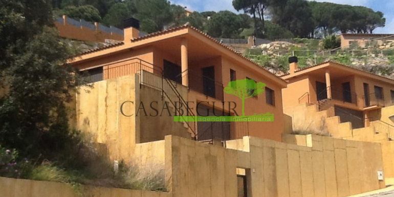 ref-1252-villa-for-sale-es-valls-sa-riera-begur-costa-brava-2