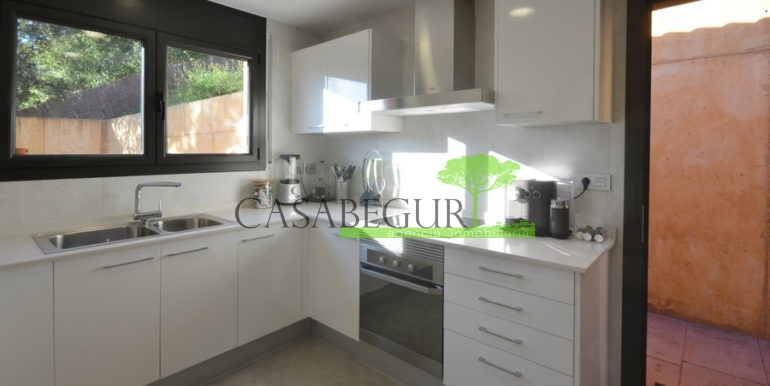 ref-1252-villa-for-sale-es-valls-sa-riera-begur-costa-brava-8