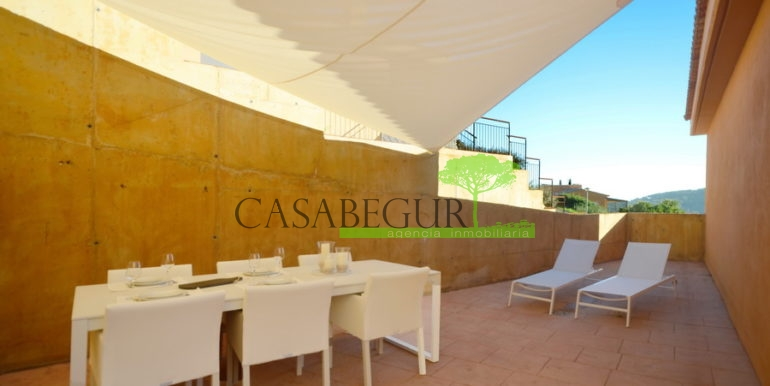 ref-1252-villa-for-sale-es-valls-sa-riera-begur-costa-brava-9