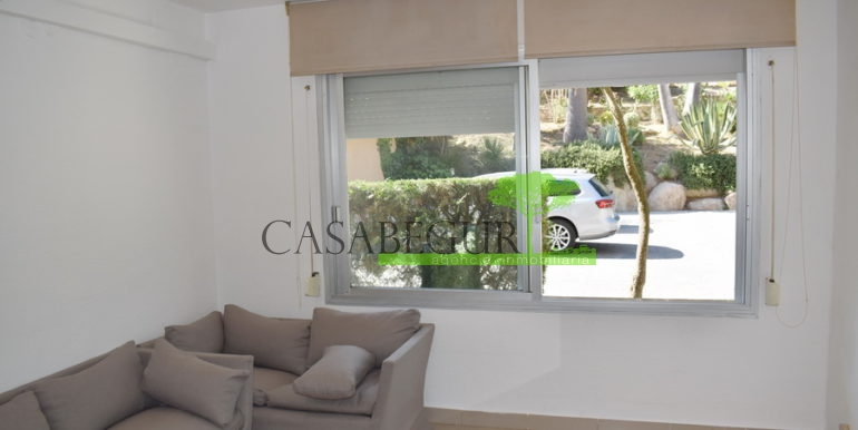 ref-1254-estudio-apartamento-dos-calas-aiguablava-begur-2