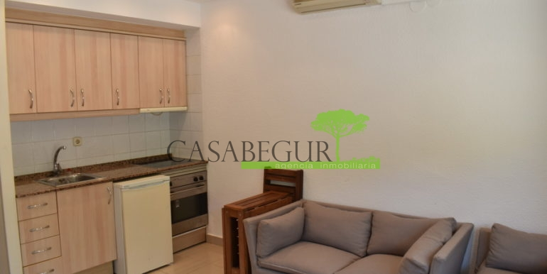 ref-1254-estudio-apartamento-dos-calas-aiguablava-begur-3