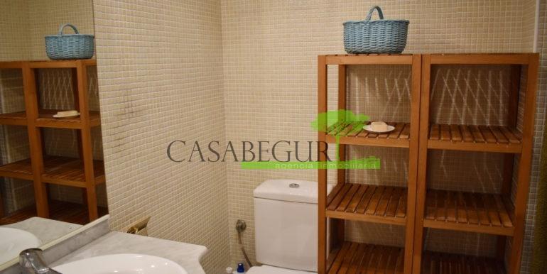 ref-1254-estudio-apartamento-dos-calas-aiguablava-begur-4