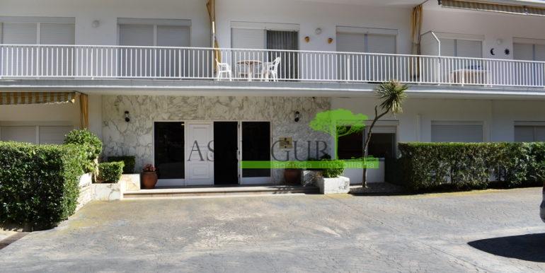 ref-1254-estudio-apartamento-dos-calas-aiguablava-begur-5