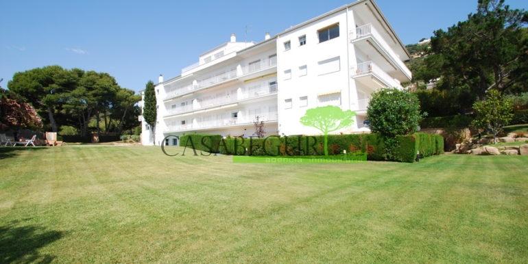 ref-1254-estudio-apartamento-dos-calas-aiguablava-begur-6