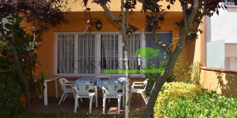 ref-1255-casa-en-venta-begur-costa-brava-1