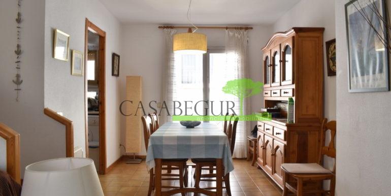 ref-1255-casa-en-venta-begur-costa-brava-3