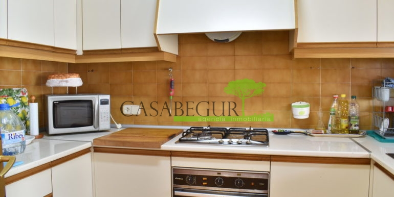 ref-1255-casa-en-venta-begur-costa-brava-6