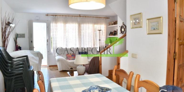ref-1255-casa-en-venta-begur-costa-brava-7
