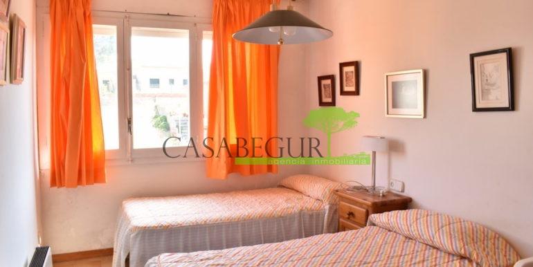 ref-1255-casa-en-venta-begur-costa-brava-8