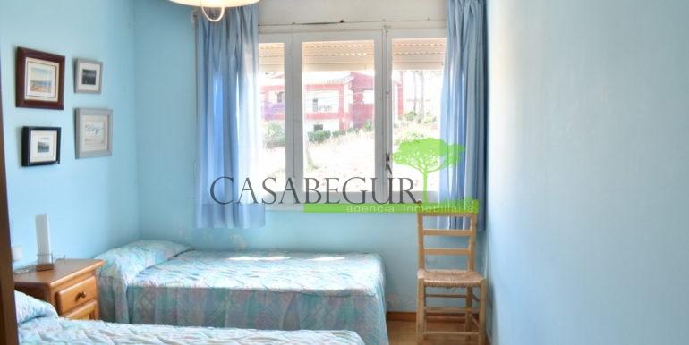ref-1255-casa-en-venta-begur-costa-brava-9