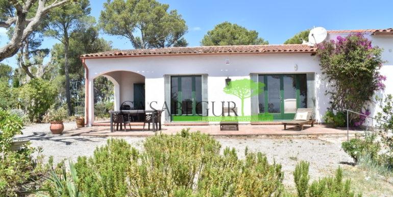 ref-1256-villa-casa-de-campo-begur-costa-brava-11