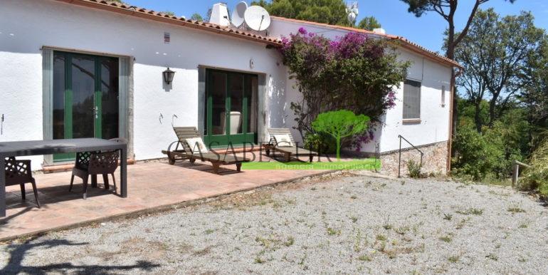 ref-1256-villa-casa-de-campo-begur-costa-brava-12
