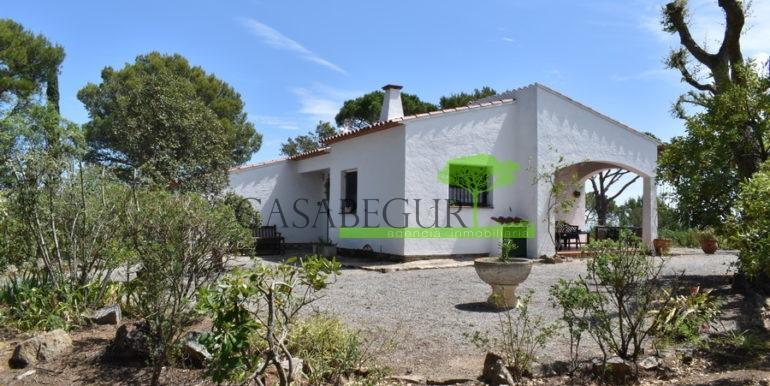 ref-1256-villa-casa-de-campo-begur-costa-brava-13