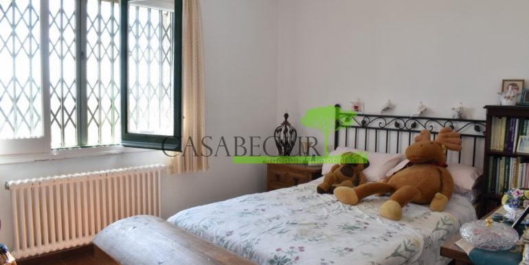 ref-1256-villa-casa-de-campo-begur-costa-brava-7