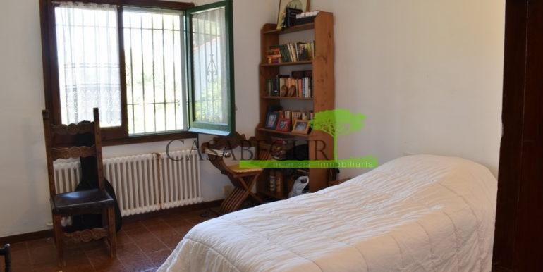 ref-1256-villa-casa-de-campo-begur-costa-brava-9