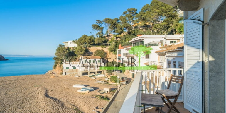 ref-1257-apartment-sa-riera-for-sale-begur-casa-begur-costa-brava-1