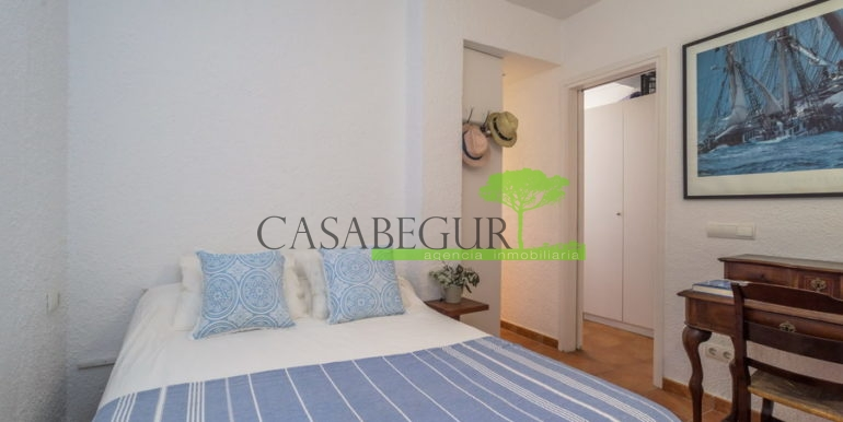 ref-1257-apartment-sa-riera-for-sale-begur-casa-begur-costa-brava-10