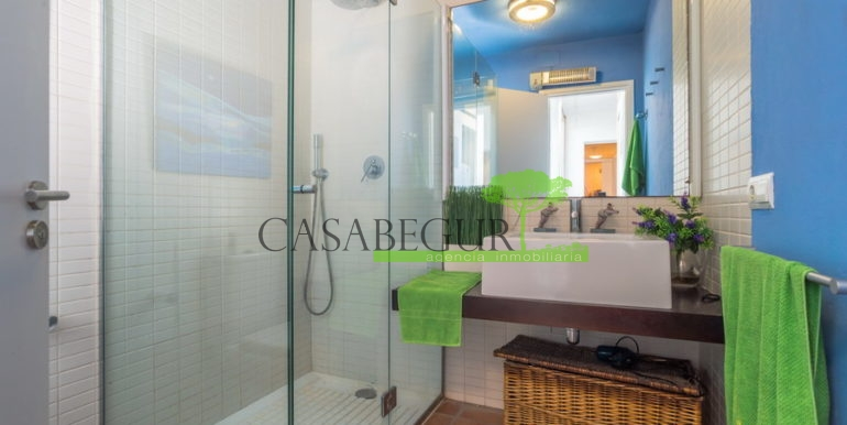 ref-1257-apartment-sa-riera-for-sale-begur-casa-begur-costa-brava-11