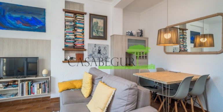 ref-1257-apartment-sa-riera-for-sale-begur-casa-begur-costa-brava-2