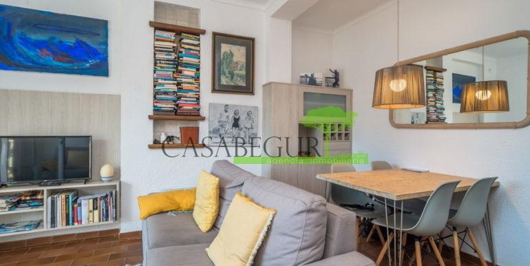 ref-1257-apartment-sa-riera-for-sale-begur-casa-begur-costa-brava-2