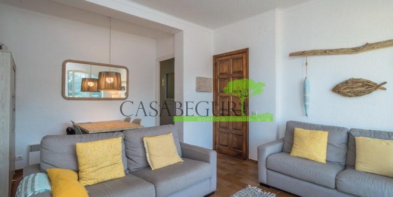 ref-1257-apartment-sa-riera-for-sale-begur-casa-begur-costa-brava-3