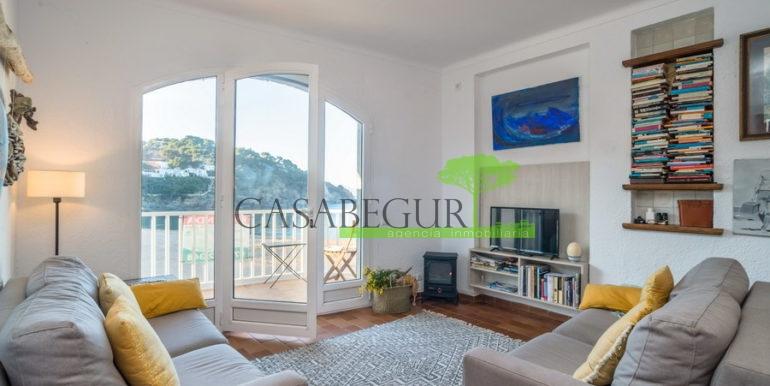 ref-1257-apartment-sa-riera-for-sale-begur-casa-begur-costa-brava-4
