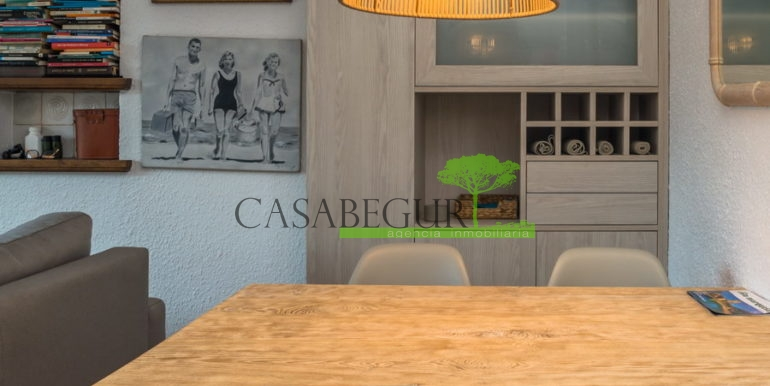 ref-1257-apartment-sa-riera-for-sale-begur-casa-begur-costa-brava-5