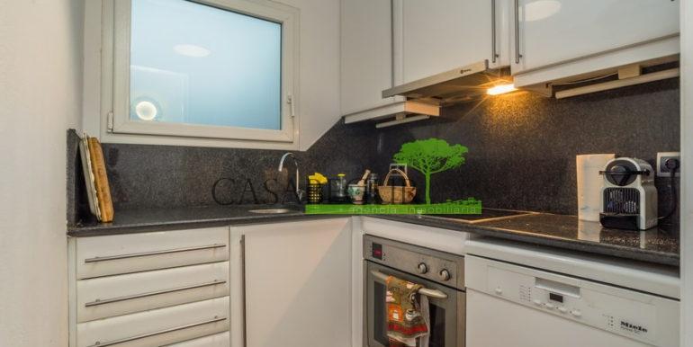 ref-1257-apartment-sa-riera-for-sale-begur-casa-begur-costa-brava-6