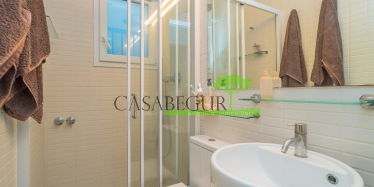 ref-1257-apartment-sa-riera-for-sale-begur-casa-begur-costa-brava-7