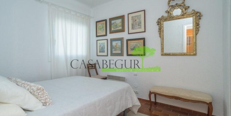 ref-1257-apartment-sa-riera-for-sale-begur-casa-begur-costa-brava-8