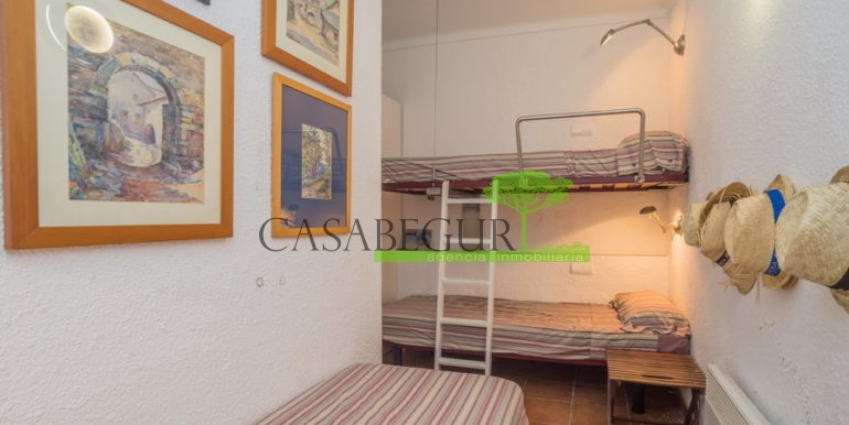 ref-1257-apartment-sa-riera-for-sale-begur-casa-begur-costa-brava-9