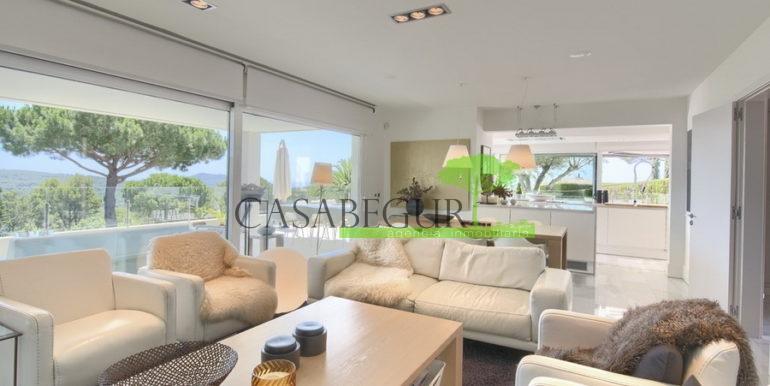 ref-1259-modern-villa-casa-de-campo-tamariu-begur-casa-de-campo-costa-brava-11