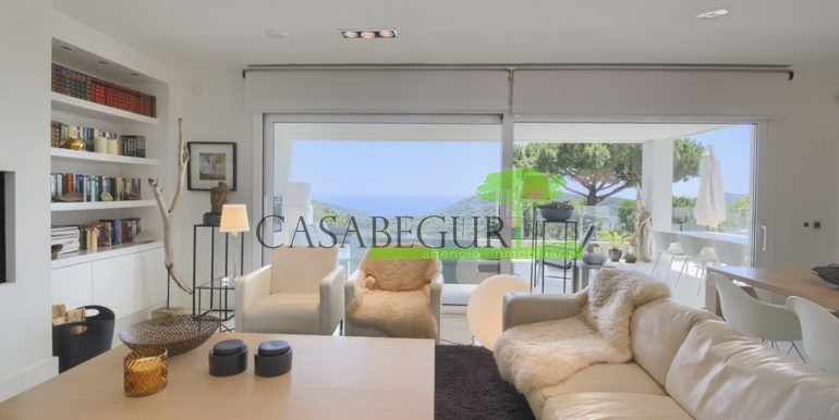 ref-1259-modern-villa-casa-de-campo-tamariu-begur-casa-de-campo-costa-brava-12