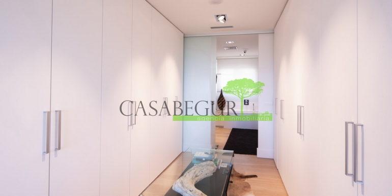 ref-1259-modern-villa-casa-de-campo-tamariu-begur-casa-de-campo-costa-brava-13