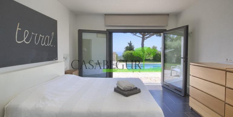 ref-1259-modern-villa-casa-de-campo-tamariu-begur-casa-de-campo-costa-brava-14