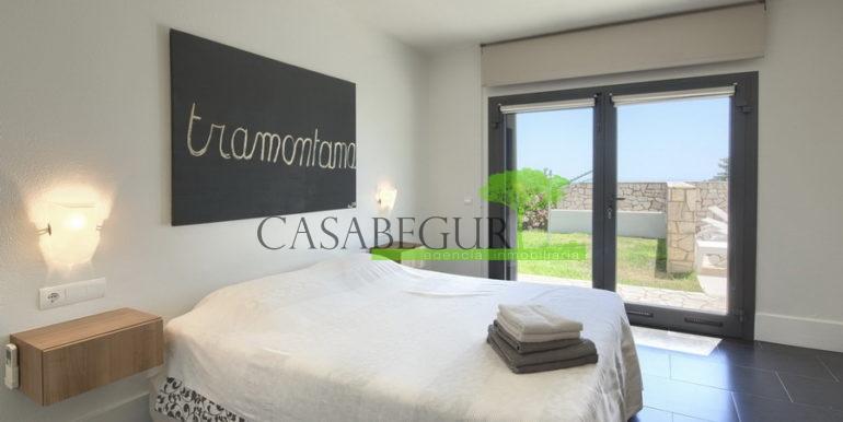 ref-1259-modern-villa-casa-de-campo-tamariu-begur-casa-de-campo-costa-brava-17