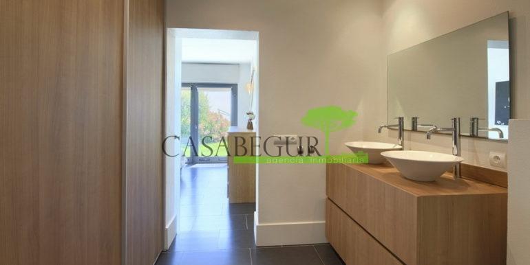 ref-1259-modern-villa-casa-de-campo-tamariu-begur-casa-de-campo-costa-brava-20