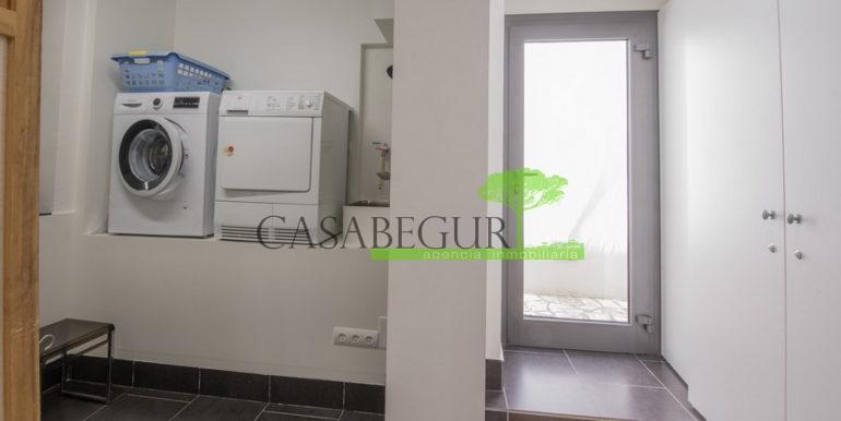 ref-1259-modern-villa-casa-de-campo-tamariu-begur-casa-de-campo-costa-brava-23