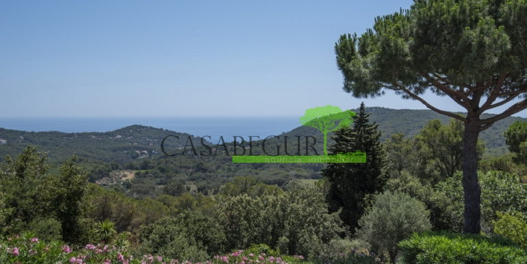 ref-1259-modern-villa-casa-de-campo-tamariu-begur-casa-de-campo-costa-brava-24