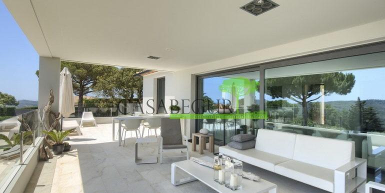 ref-1259-modern-villa-casa-de-campo-tamariu-begur-casa-de-campo-costa-brava-26