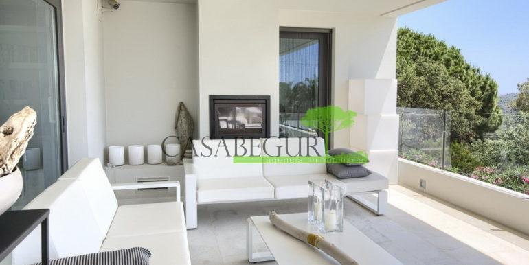 ref-1259-modern-villa-casa-de-campo-tamariu-begur-casa-de-campo-costa-brava-28