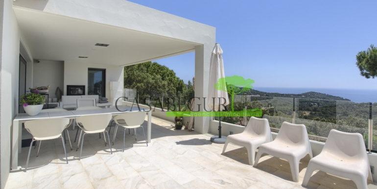 ref-1259-modern-villa-casa-de-campo-tamariu-begur-casa-de-campo-costa-brava-30
