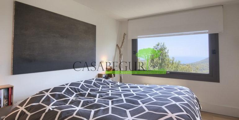 ref-1259-modern-villa-casa-de-campo-tamariu-begur-casa-de-campo-costa-brava-34