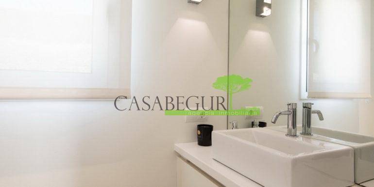 ref-1259-modern-villa-casa-de-campo-tamariu-begur-casa-de-campo-costa-brava-37
