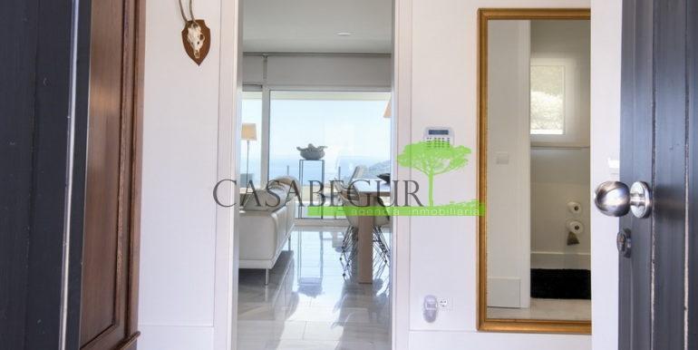 ref-1259-modern-villa-casa-de-campo-tamariu-begur-casa-de-campo-costa-brava-38
