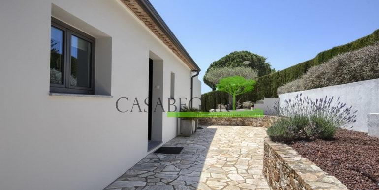 ref-1259-modern-villa-casa-de-campo-tamariu-begur-casa-de-campo-costa-brava-39