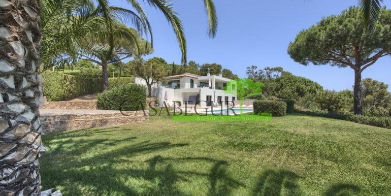 ref-1259-modern-villa-casa-de-campo-tamariu-begur-casa-de-campo-costa-brava-42