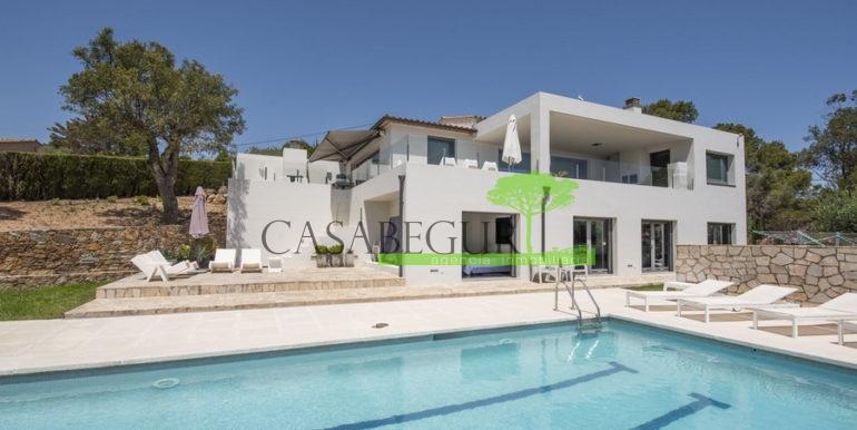ref-1259-modern-villa-casa-de-campo-tamariu-begur-casa-de-campo-costa-brava-43