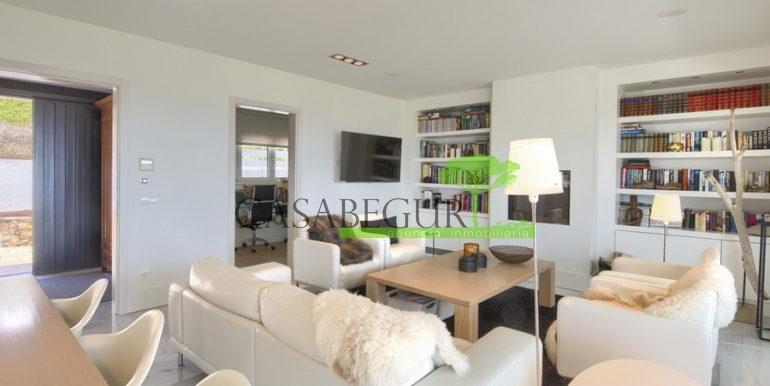 ref-1259-modern-villa-casa-de-campo-tamariu-begur-casa-de-campo-costa-brava-8